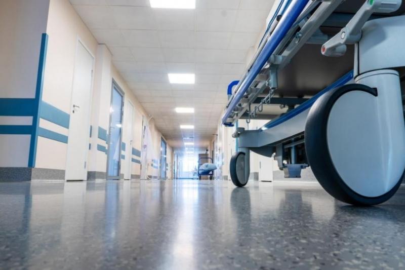 В Пазарджик още 9 медицински работници са с положителни проби