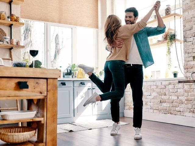 Как да спасите връзката си, ако партньорът ви се изплъзва