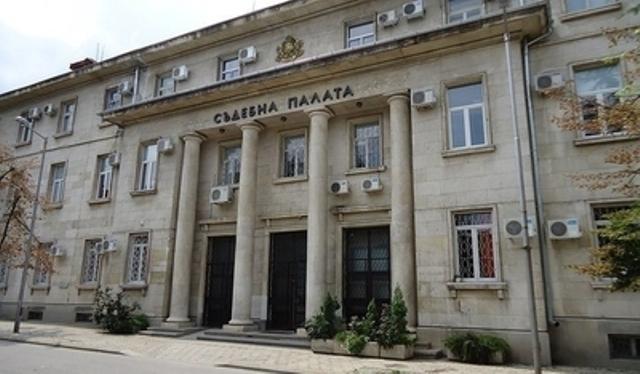 """Районен съд – Враца днес взе мярка за неотклонение """"парична"""