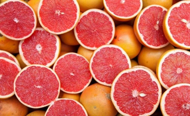 Диетологът Анна Белоусова предупреждава, че не трябва да ядете грейпфрут