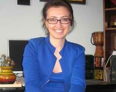 6 години продължават делатамежду милионера и доведената мудъщеря Раиса Иванова