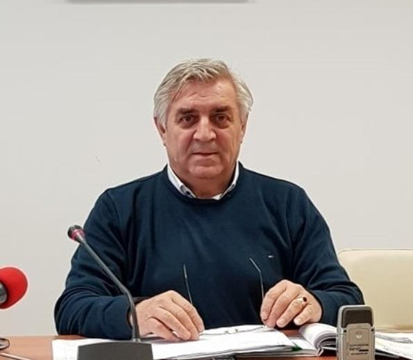 Кметът на Мездра Иван Аспарухов, кани всички граждани, обществени организации