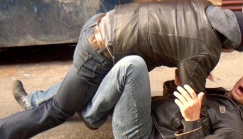 Полицията издирва бандити, пребили двама трактористи в Монтанско
