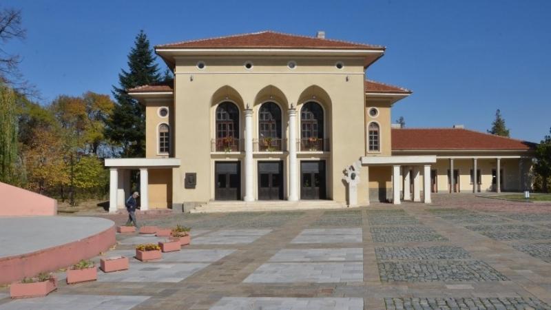 Откриват къща музей на Дико Илиев в Оряхово. Това ще