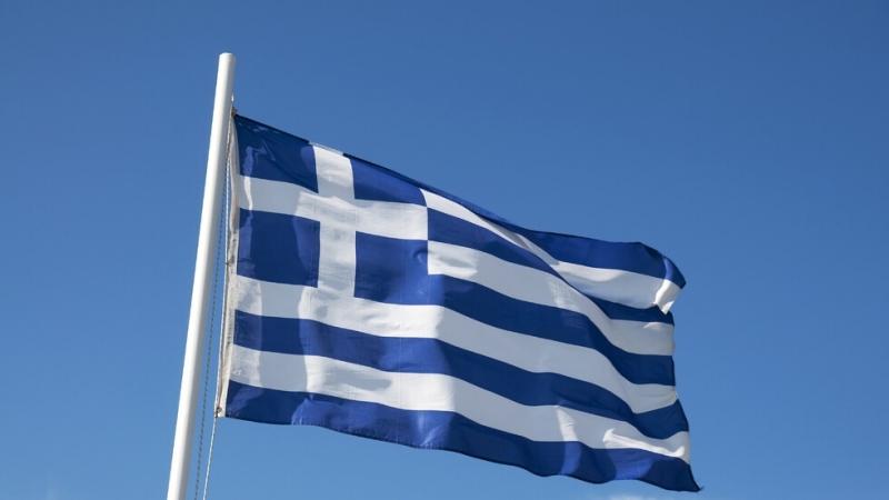 Стачка блокира обществения транспорт в Атина