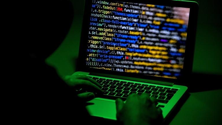 Шведска компания, специализирана в производството на системи за сигурност, призна