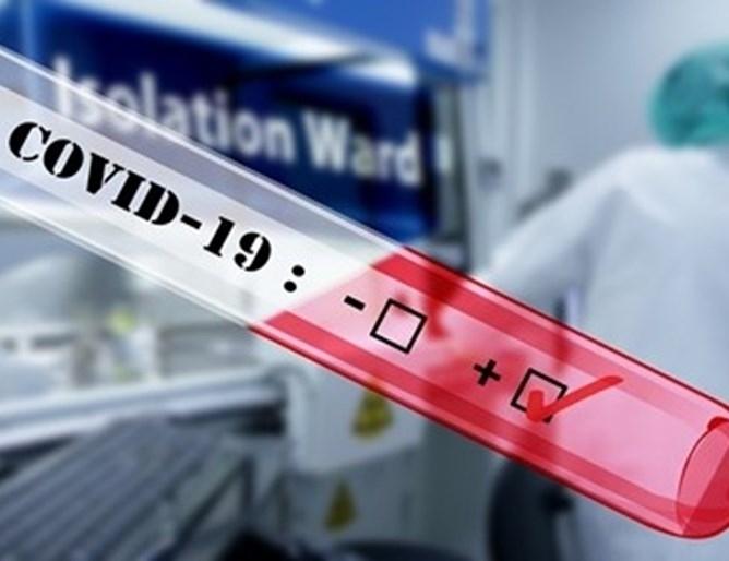 Германия регистрира над 5000 случая на заразяване с коронавирус за