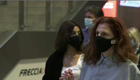 Опасността все още не е отминала, предпазни маски трябва да
