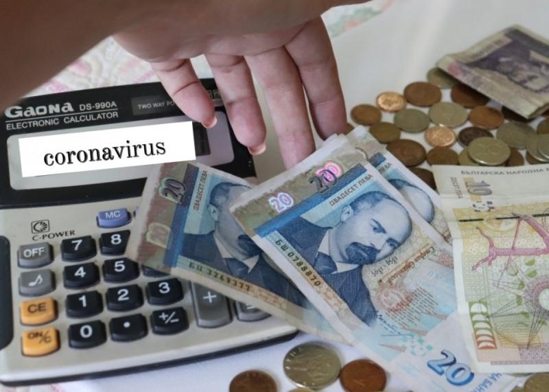 Над 29 000 българи са поискали безлихвени заеми