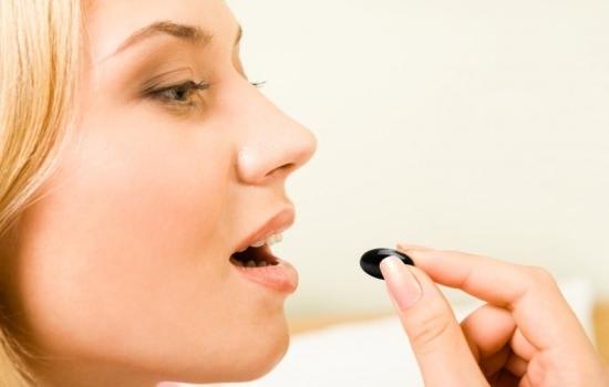Британски експерти създадоха хапче против диабет, което съдържа хранителна съставка