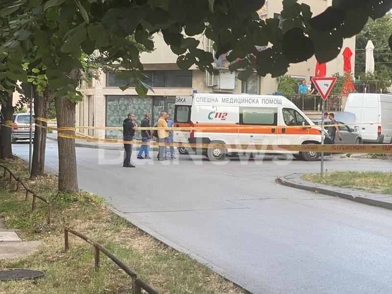 Окръжна прокуратура-Враца привлече към наказателна отговорност двама, опитали да отвлекат