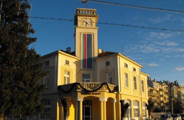 """Енерго Про преустанови електрозахранването на административната сграда на ВиК """"Меден"""
