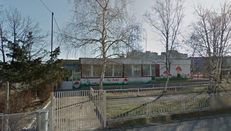 Скандална идея на Калин Каменов да се направи приют за