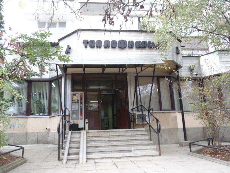 """""""Булгаргаз"""" е поискала запориране на сметките на топлофикациите във Враца,"""