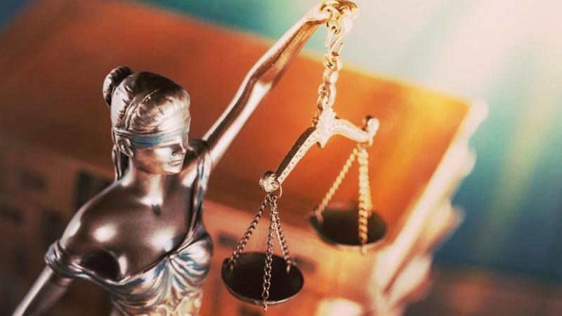 Районна прокуратура - Видин е предала на съд 38-годишен вдинчанин