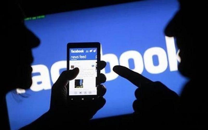 От началото на годината изтритите от Фейсбук фалшиви профили вече