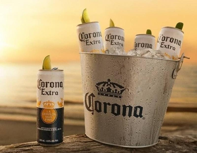 """Огромни загуби отчита компанията зад бирената марка """"Корона"""". Изпълнителният директор"""
