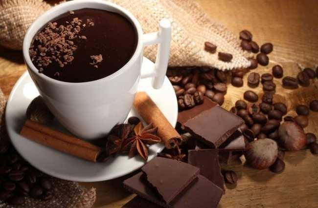 Вкусната какаова напитка е любима на мнозина. Ако тя ежедневно