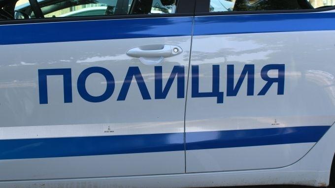 """Групите, включващи служители от отдел """"Охранителна полиция"""", секторите """"Противодействие на"""