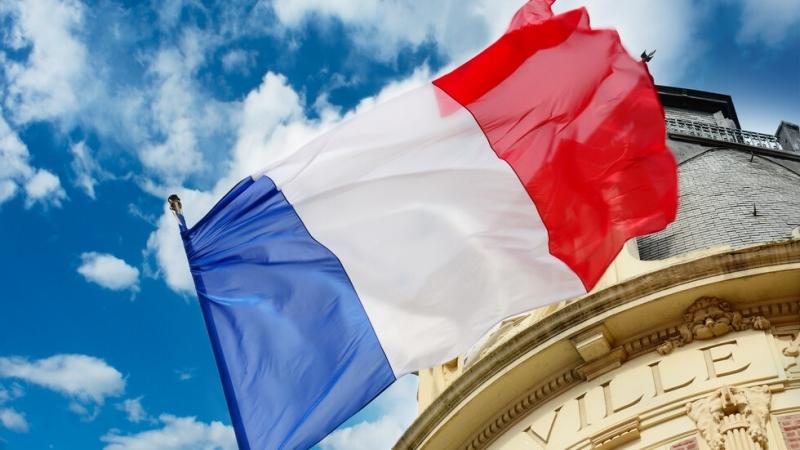 Заместник-ръководителят на президентската администрация Жан Кастекс е назначен за нов