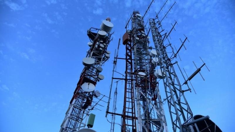 Най-голямата компания за електронна търговия в Япония иска да разтърси