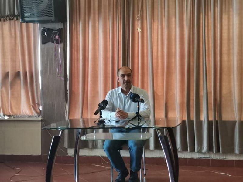 В събота Българската социалистическа партия във Враца ще избере нов