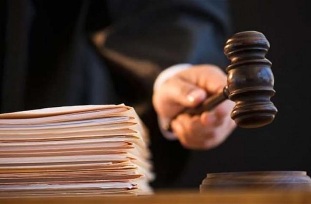 37-годишният Венцислав А. ще търпи наказание от общо 18 години