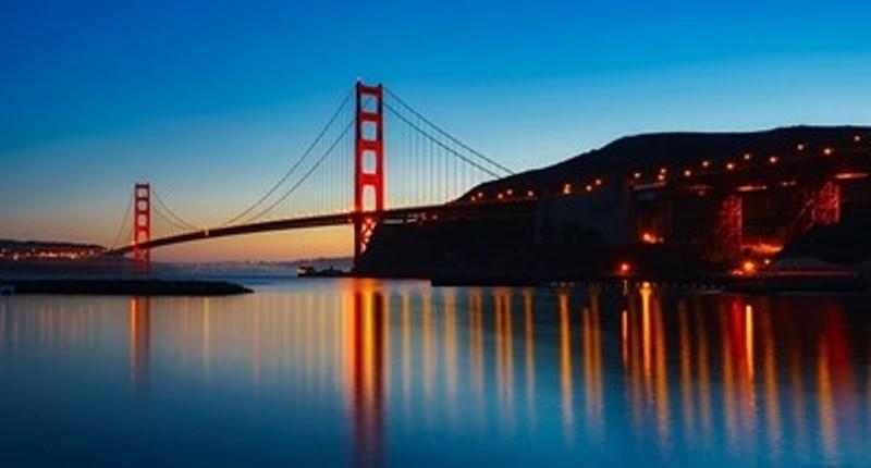 Сан Франциско въвежда от утре полицейски час и други ограничения