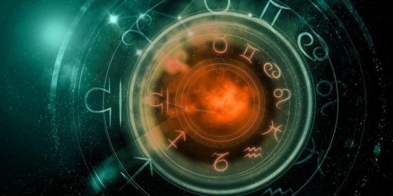 Хороскоп за 10 октомври: Проблеми и неуспехи за няколко зодии