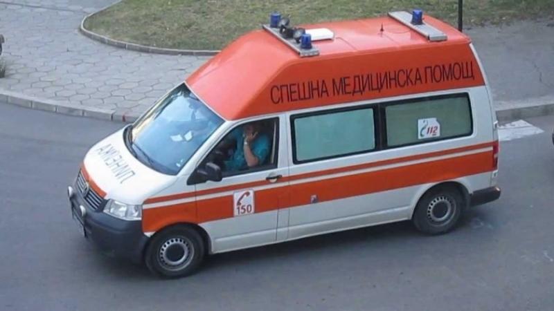 За епидемичен взрив в почивна база на Министерството на отбраната