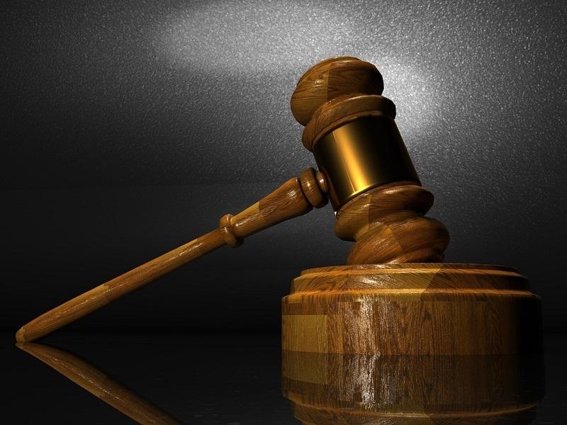 Прокуратура отхвърля версията за склоняване към самоубийство на 9-годишното дете в Кардам