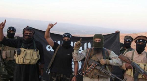 Трима французи осъдени на смърт в Ирак