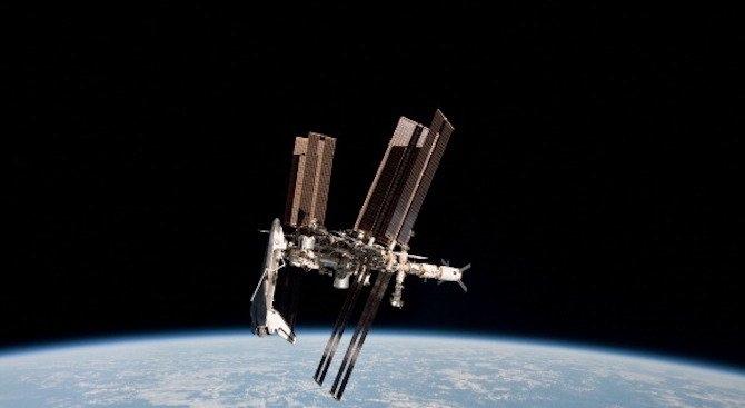 Днес честваме Световния ден на авиацията и космонавтиката и 56