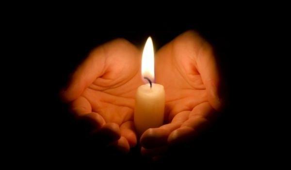 Почина уважаван и всеотдаен общественик от врачанското село Хърлец, посветил