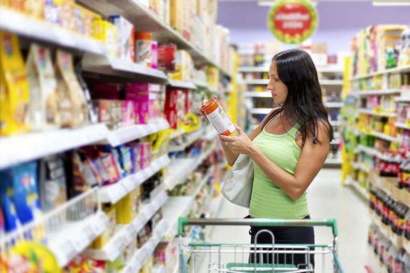 Цените на хранителните стоки по света растат вече втори пореден