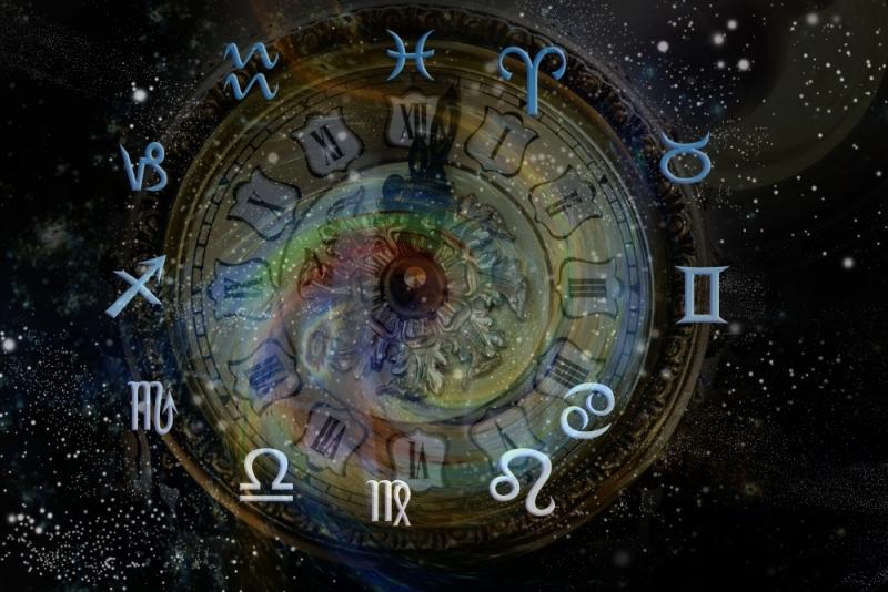 Телците днес трябва да се занимават с миналото, настоящето и