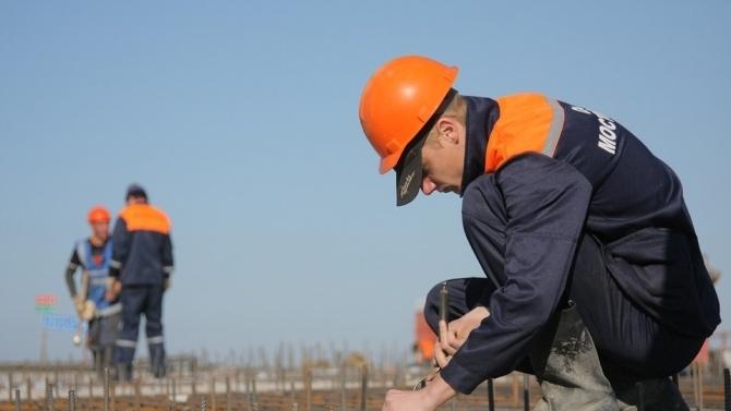 Предвид зачестилите въпроси за задълженията на работодателите за осигуряване на