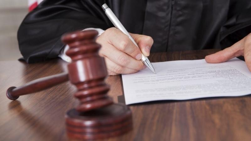 И видинските адвокати искат оставките на главния прокурор и министъра на правосъдието /решение/
