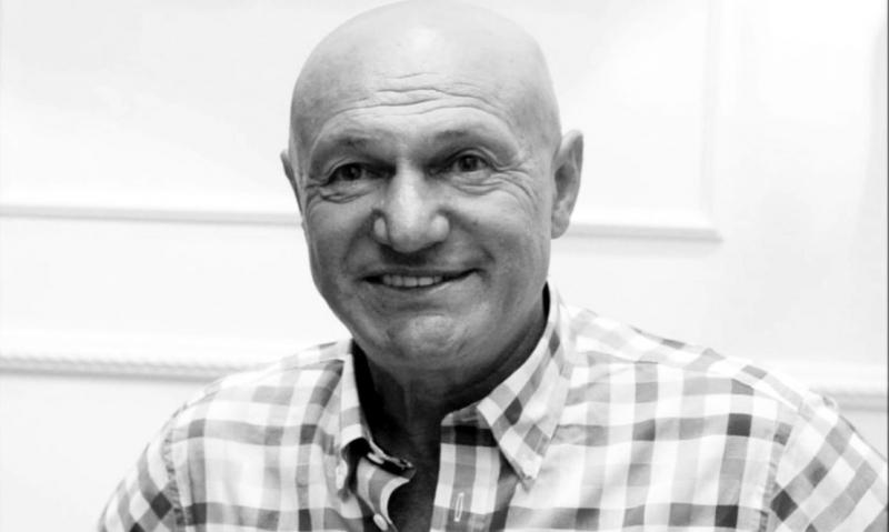 Голяма мистерия обви погребението на трагично издъхналия Шабан Шаулич. Легендата