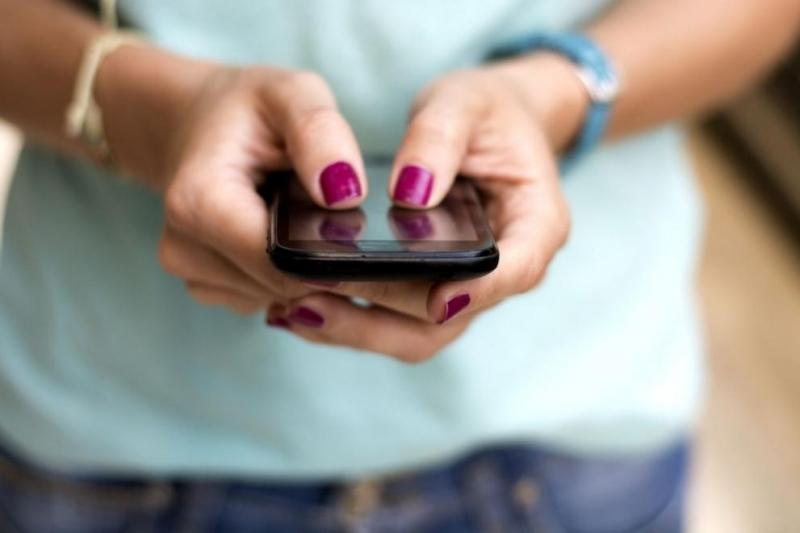 Жена от Стара Загора стана жертва на измама през мобилно приложение за кредити