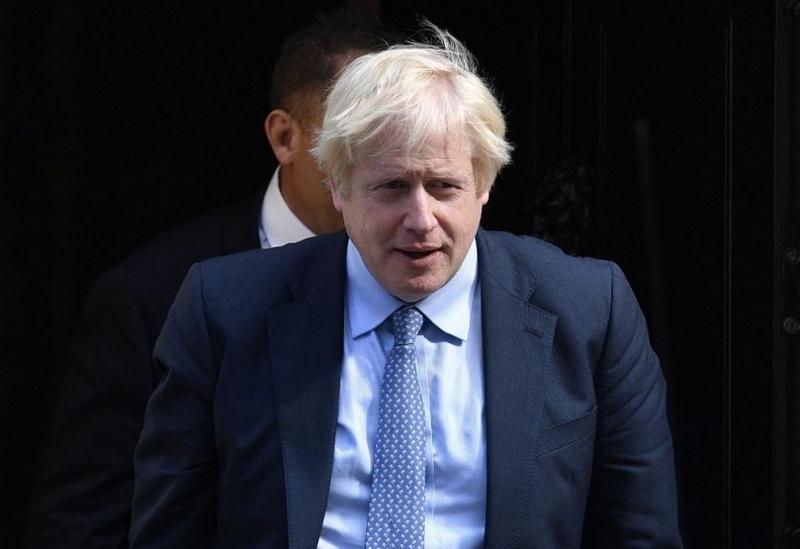 Британският премиер Борис Джонсън смята, че нова сделка с ЕС