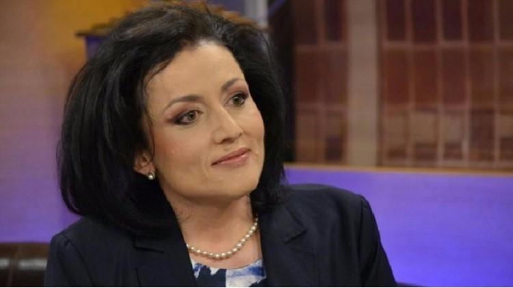 ДПС е против Десислава Танева като министър, иска оставката на цялото правителство