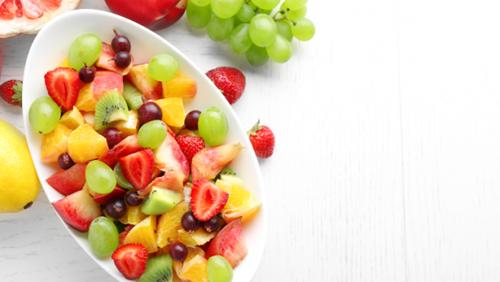 Храната, която ядем, води до преждевременната смърт на 11 милиона