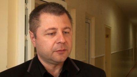 Бившият изпълнителен директор на ИАРА Янчо Янев е осъден за