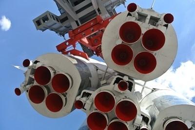 """Руската ракетно-космическа корпорация """"Енергия"""" ще тества в края на този"""