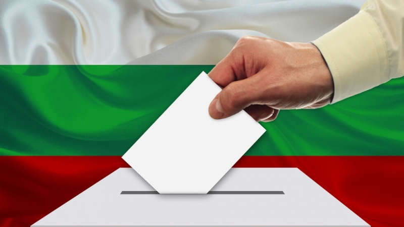 Късно снощи Централната избирателна комисия окончателно одобри броя на секциите