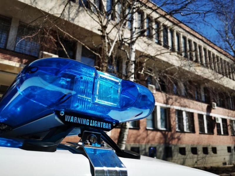 Окръжната прокуратура във Варна задържа до 72 часа мъж, на