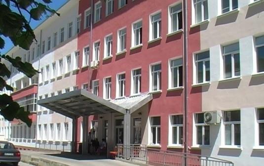 Снимка: Майчин дом дарява легла за родилното във Враца