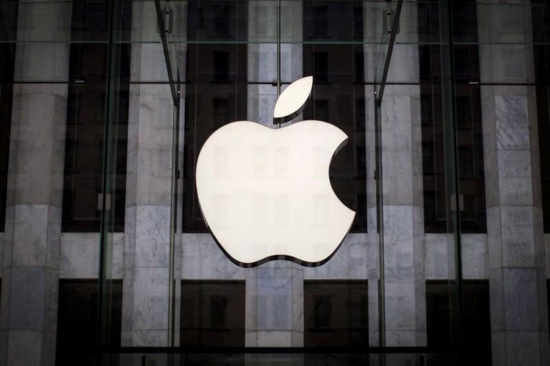 Австралийски ученик, който мечтаел да работи за Apple, е хакнал