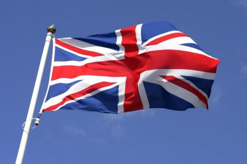 Писана конституция, премахване на Камарата на лордовете, повече референдуми и